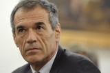 Cottarelli 'defenestrato' e i conti che non tornano