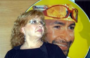 Marco Pantani non è stato ucciso. Le conclusioni della Procura