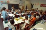 Ici sulle scuole cattoliche: una decisione cristiana?