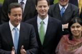 Londra, il ministro Warsi si dimette. 'Politica su Gaza indifendibile'