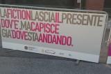 Roma Fiction Fest 2014 – Il convegno cinema/fiction e il Progetto Zero
