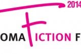 """Il programma """"kids&teens"""" del RomaFictionFest 2014"""