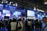 Sony si prepara al Tokyo Game Show 2014