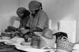 INTERVISTA – dott. Cadelano, ecco il progetto solidarietà con le donne marocchine che lavorano l'argan