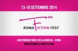 Roma Fiction Fest 2014 – Il futuro della fiction e Doc Factual Agora