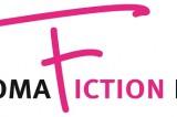 RomaFictionFest 2014: la fiction e il racconto della realtà