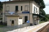 Piccole stazioni in comodato gratuito. L'opportunità del Gruppo FS Italiane