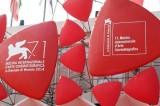 Festival di Venezia 2014: cala il sipario sul concorso