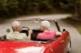 Ottantenne guida contromano: è allarme rinnovo patente agli anziani
