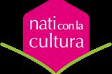 Nati con la cultura: passaporti per i musei ai neonati di Torino