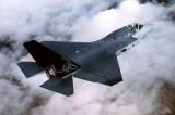 Stanotte i primi attacchi aerei Usa contro l'Isis in Iraq