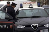 Brescia: donna massacrata a coltellate, il marito è sparito nel nulla