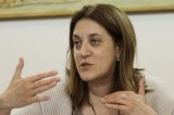 Umbria: è già caos pre-elezioni