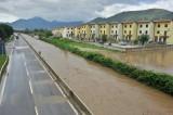 VIDEO E FOTO Maltempo in Irpinia: Solofra e Montoro sommerse dal fango