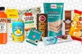 Freemarket, il supermercato dove la spesa è gratuita