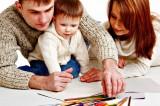 Comprano un bambino: scoperti, il giudice glielo affida