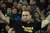 Genny a' Carogna arrestato a Napoli