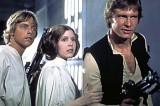 Star Wars: un libro rivela l'origine di R2D2 e altri dettagli inediti