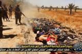Isis: futuri attentati in Europa e un'informazione monca