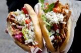 'Ho perso 5 chili mangiando solo kebab': la nuova catena di S. Antonio