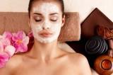 Maschere viso: antidoti di bellezza e benessere