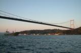 Turchia. Selfie e suicidio: un poliziotto sotto indagine per 'insensibilità'
