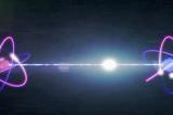 Teletrasporto quantistico, nuovo successo svizzero con i fotoni