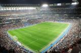 Real Madrid, gli arabi comprano il nome dello stadio per 500 milioni
