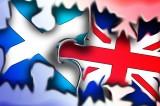 Referendum Scozia: i bookmakers pagano già la vittoria del No