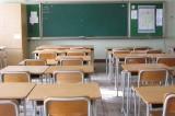 Scuola italiana, com'era e com'è: storia di una crisi