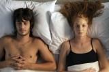 Sognate il vostro ex? Ecco perché nei sogni tornano gli amori passati