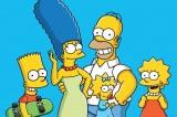 Simpson: morto un personaggio storico