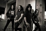 World on Fire: il nuovo spettacolare disco di Slash