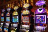 Gioco d'azzardo: il Piemonte lo combatte abbassando le tasse