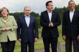 Ucraina, nel braccio di ferro delle sanzioni siamo tutti sconfitti