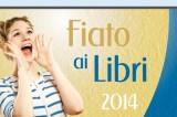 """Letture a voce alta con il festival """"Fiato ai libri"""""""