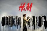Una giovane blogger svela gli scheletri nell'armadio di H&M