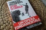 'Affari di famiglia', il secondo romanzo di Francesco Muzzopappa