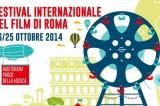 Festival del Film di Roma 2014. Apre 'Soap Opera' ed è subito delusione