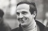 Trent'anni fa moriva François Truffaut: Parigi lo ricorda