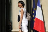 """Francia:""""Non leggo libri da 2 anni"""". A dirlo il ministro della cultura"""