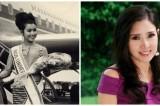 Mistero Miss Universo '65: ha 67 anni ma è uguale a quando ne aveva 18