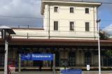 Giudice riconosce Stazione di Trastevere casa di una clochard