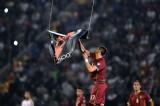 Serbia-Albania, la politica internazionale irrompe nel calcio