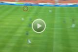 VIDEO Ecuador, Ramis e il gol da 60 metri a tempo scaduto