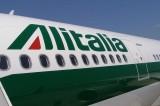 Alitalia, 994 licenziamenti. Crisi occupazionale senza precedenti