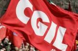 Manifestazione Cgil: non per i lavoratori ma contro Renzi