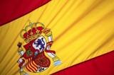 Spagna: una scoperta archeologica cambia la storia