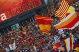 Juventus – Roma: il big match visto da un tifoso giallorosso