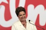 Elezioni presidenziali in Brasile, si va al ballottaggio